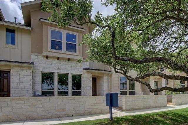 13800 Lyndhurst St #82, Austin, TX 78717