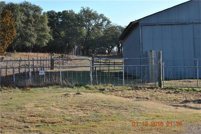2081 Highway 183, Leander, TX 78641