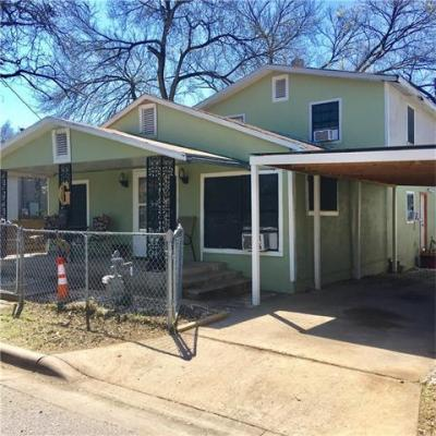 Photo of 2303 Santa Rosa St, Austin, TX 78702