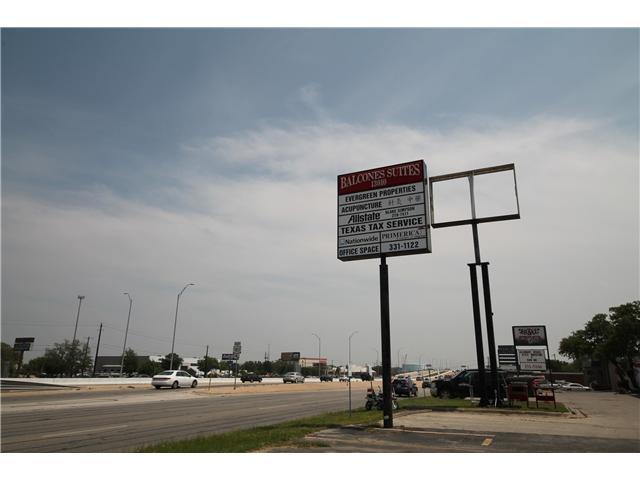 13010 N Highway 183, Austin, TX 78750