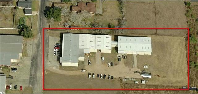 708 Demel St, Schulenburg, TX 78956