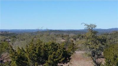 Photo of 508 Freedom St, Fischer, TX 78623
