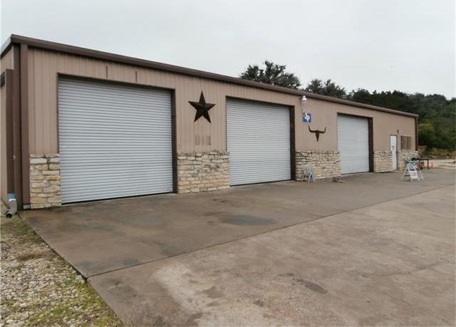 18566 F M Road 1431, Jonestown, TX 78645