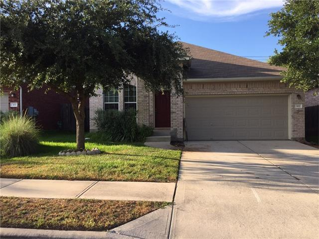 302 Valona Loop, Round Rock, TX 78681