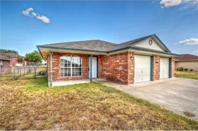 Photo of 4600 Bowles Dr, Killeen, TX 76549
