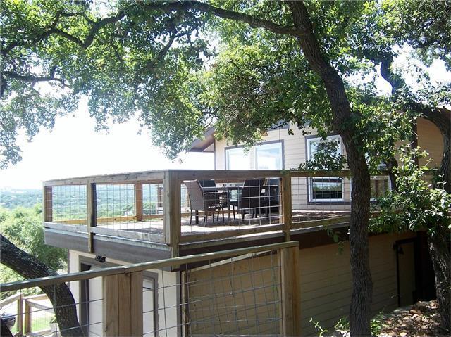 741 Hillclimb, Canyon Lake, TX 78133