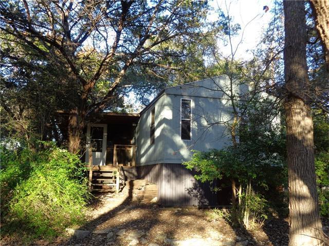 110 Campfire Cir, Wimberley, TX 78676