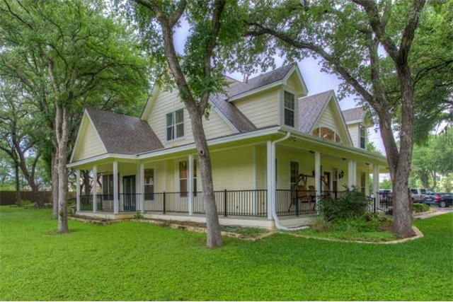 9913 Anderson Mill Rd, Austin, TX 78750