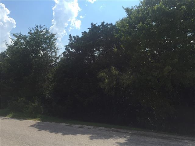 lot116 Old Firetower, Bastrop, TX 78602