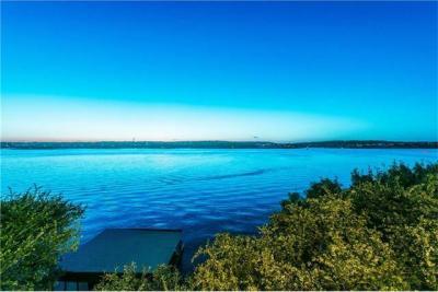 Photo of 113 Edgewater Cv, Lakeway, TX 78734