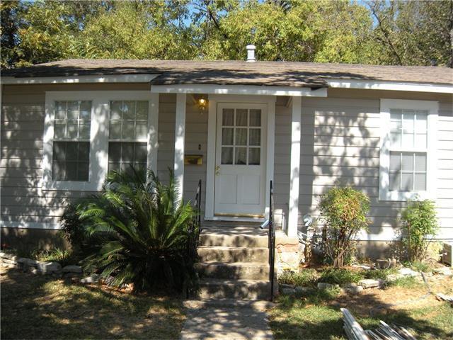 1410 Romeria Rd, Austin, TX 78757