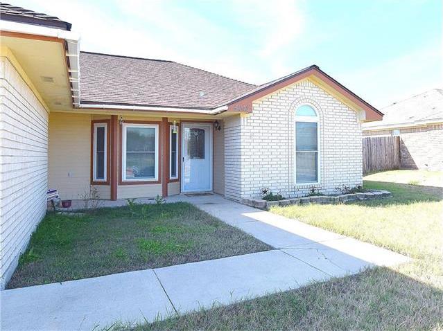4202 Water Oak Dr, Killeen, TX 76542