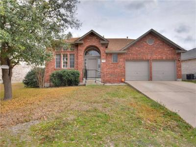 Photo of 12505 Wethersby Way, Austin, TX 78753