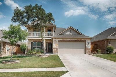 Photo of 4054 Geary St, Round Rock, TX 78681