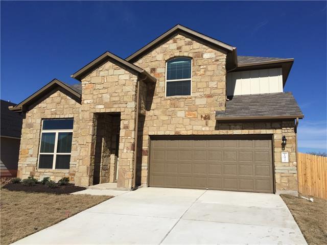 192 Noddy Rd, Buda, TX 78610