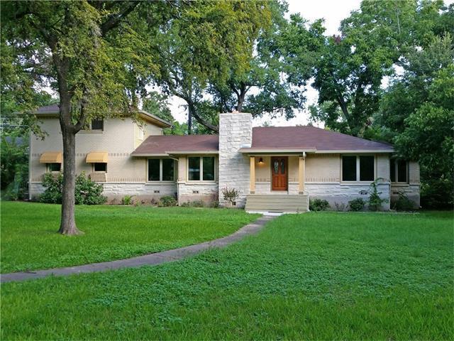 1312 Ardenwood Rd, Austin, TX 78722