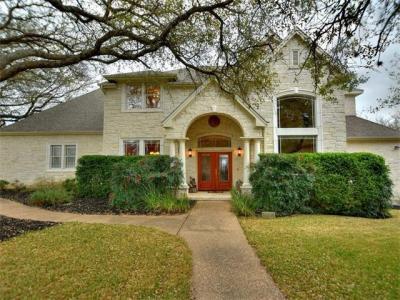 Photo of 10296 D K Ranch Rd, Austin, TX 78759