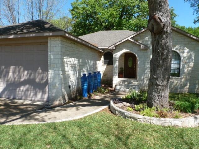 303 River Lake Dr, Kingsland, TX 78639