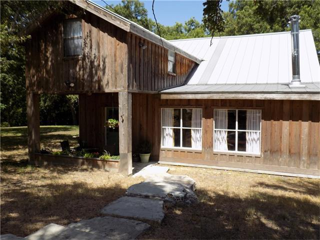 8180 Old State Highway 195, Florence, TX 76527