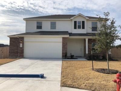 Photo of 1805 Merino Ln, Pflugerville, TX 78660