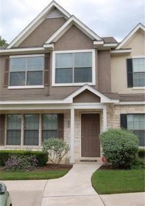 401 Buttercup Creek Blvd #102, Cedar Park, TX 78613