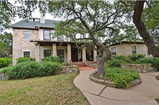 23 Long Creek Rd, Austin, TX 78737