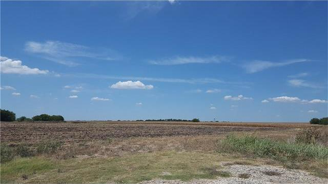 County Road 194, Georgetown, TX 78626