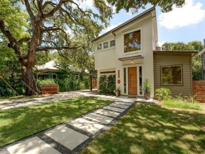 Photo of 1211 Newning Ave, Austin, TX 78704