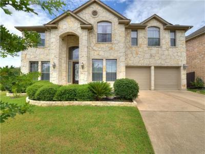 Photo of 11801 Via Grande Dr, Austin, TX 78739