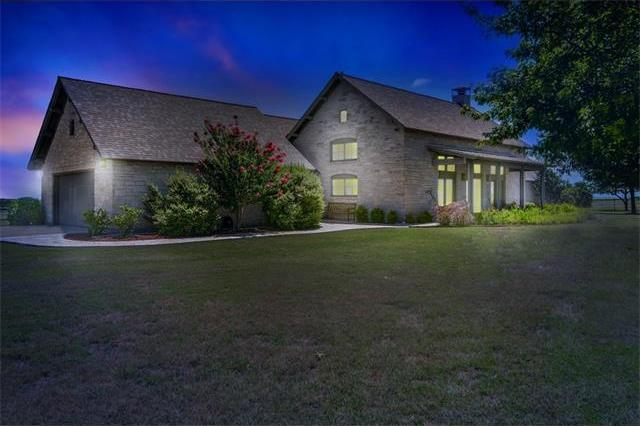 1990 County Road 127, Georgetown, TX 78626