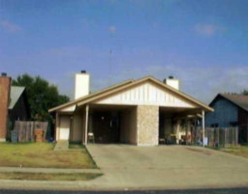 6908 Branchwood Dr, Austin, TX 78744