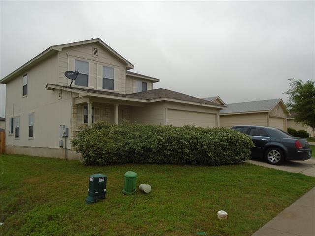 12318 Jamie Dr, Manor, TX 78653