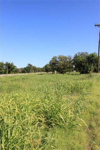 504 Brewster St, Florence, TX 76527