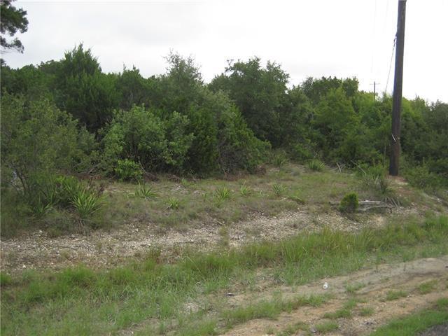 18404 F M Road 1431, Jonestown, TX 78645