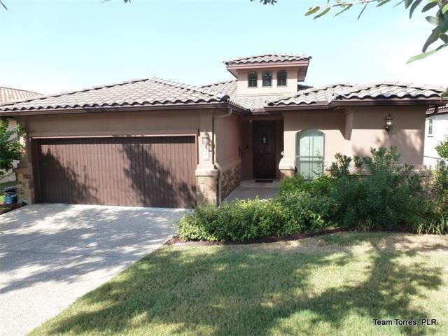103 Oak Glen Cv, Lakeway, TX 78734