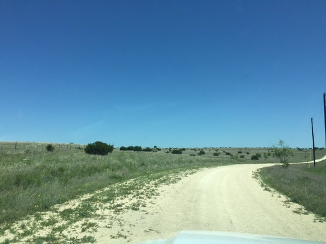 10.01 ACRES County Road 2337, Lampasas, TX 76550