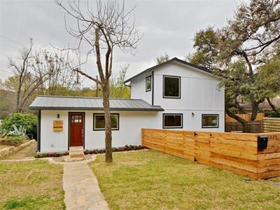 Photo of 1025 Bonham Ter, Austin, TX 78704