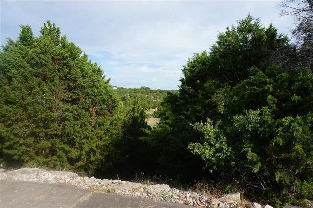 3601 Boone Dr, Lago Vista, TX 78645