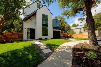 Photo of 1405 Rabb Rd, Austin, TX 78704