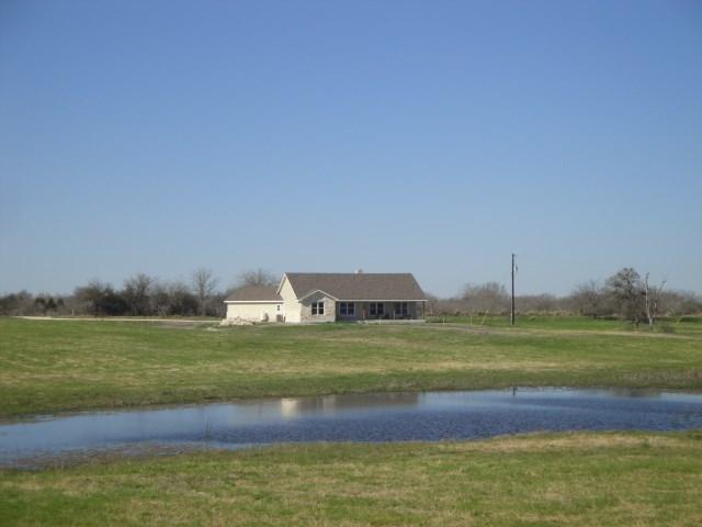 1790 County Road 465, Tract 3, Coupland, TX 78615