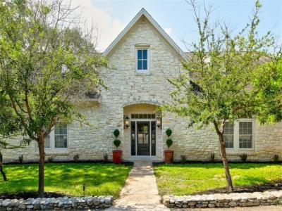 Photo of 300 Laurel Valley Rd, West Lake Hills, TX 78746