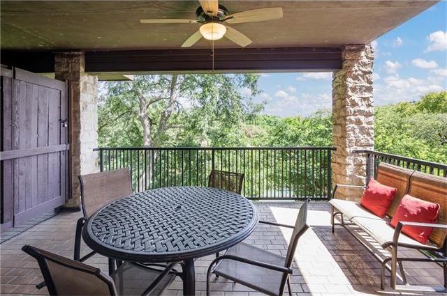 371 W Lincoln St #C209, New Braunfels, TX 78130