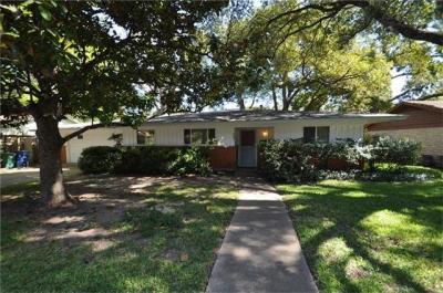 Photo of 6303 Shoal Creek West Dr, Austin, TX 78757