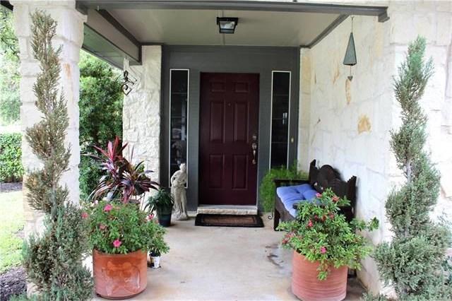 3432 Flowstone Ln, Round Rock, TX 78681