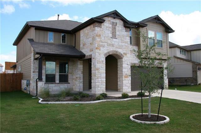 13200 Olivers Way, Manchaca, TX 78652