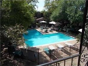 7801 Shoal Creek Blvd #254, Austin, TX 78757