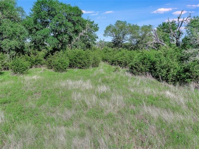 3100 County Road 207, Liberty Hill, TX 78642