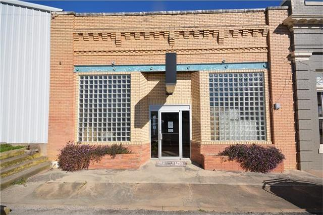116 Hoxie, Coupland, TX 78615