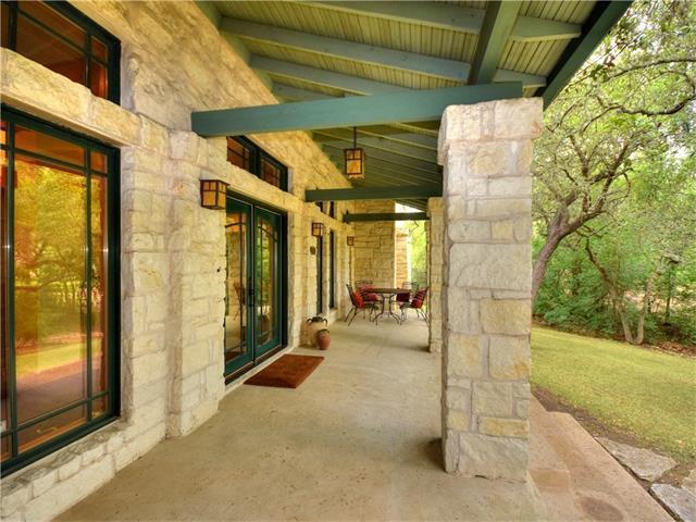 3627 Stoneridge Rd #3, Austin, TX 78746