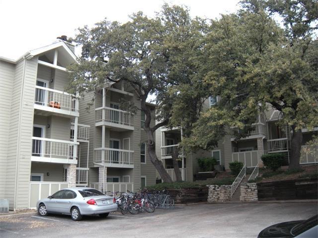 114 E 31st St #203, Austin, TX 78705